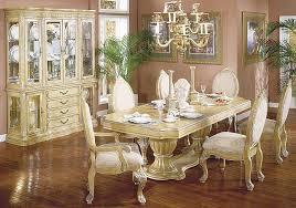 white dining room set fancy design antique white dining room set all dining room