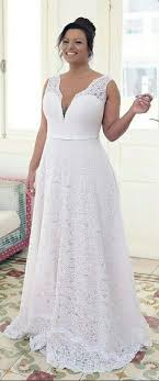 plus size wedding dress designers top 10 plus size wedding dress designers by pretty pear