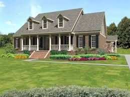 front porch home plans 53 luxury wrap around porch home plans house floor plans house
