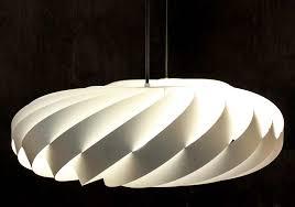 designer mã bel stuttgart designermöbel günstig exklusive möbel bei used design