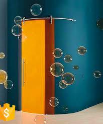 sliding glass shower door hardware sliding glass shower door