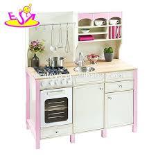 childrens wooden kitchen furniture wooden kitchen wooden kitchen wooden kitchen suppliers
