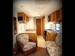 fleetwood travel trailer floor plans terry http used 1998 fleetwood prowler 29bhse travel trailer rv for sale in