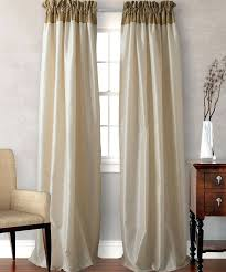 Gold Color Curtains Gold Color Curtains Gold Color Block Curtain Panel Set Of Two Gold