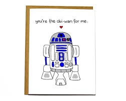 wars valentines day cards far out wars valentines day cards printkeg