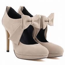 s dress boots size 11 s dress boots size 11 57 images isla suede blue sandals 30