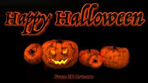 halloween pumpkin image maya modeling tutorial halloween pumpkins part 1 youtube