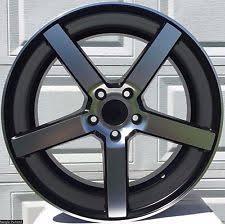 2001 lexus is300 wheels lexus is300 rims wheels ebay