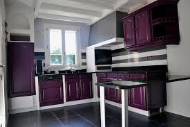 relooking d une cuisine rustique relooking cuisine rustique idées décoration intérieure