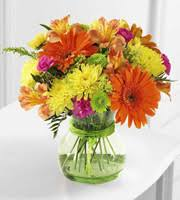 nashville florist same day flower delivery in goodlettsville tn 37072 by your ftd