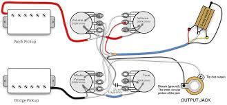 les paul axcess wiring diagram wiring diagram