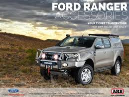 accessories for a ford ranger ford ranger accessories 4 4 mega