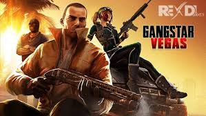 gangstar vegas apk file gangstar vegas 3 5 0n apk mod vip data unlimited money