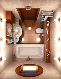 neat bathroom ideas an amazing small bathroom renovation ideas