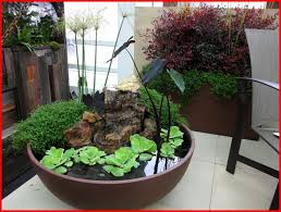 take advantage corner area in house in order
