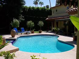 Pools Patios And Spas by Moroccan Inspired Pool Villa 3 Bedrooms Homeaway Deep Well Ranch