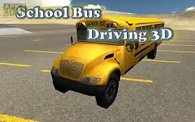school driving 3d apk school driving 3d for android free at apk here store