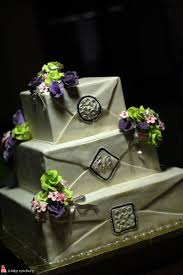 square gift boxes cebu cakes at cake couture by