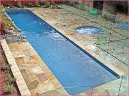 cost of a lap pool i m in the hole and it s wet in here the life and times of a