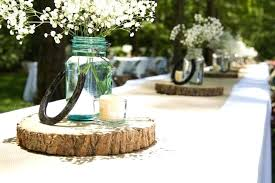 themed wedding decorations country wedding decoration ideas jamiltmcginnis co