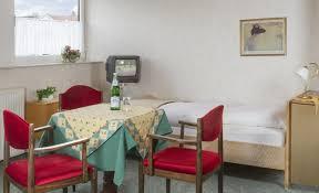 Reha Zentrum Bad Driburg Ferienwohnung Gästehaus Heyse Deutschland Bad Driburg Booking Com
