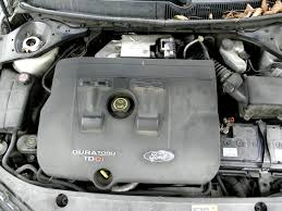 ford mondeo 1 6 2004 auto images and specification
