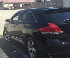 tustin lexus car wash ultimate auto care auto detailing 817 w collins ave orange