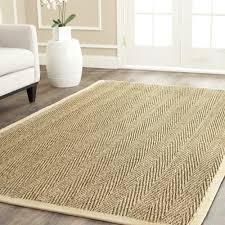 Seagrass Outdoor Rug by Amazon Com Safavieh Natural Fiber Collection Nf115a Herringbone