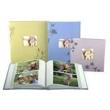 Cheap Photo Albums 4x6 Photo Albums Canada Com