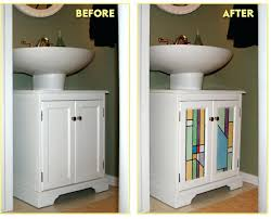small bathroom ideas with white cabinets wall espresso are hunt if