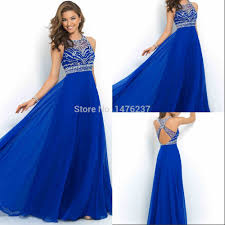 where to buy prom dresses in new york city plus size masquerade