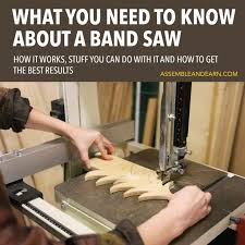 the 25 best band saw reviews ideas on pinterest wood band saw
