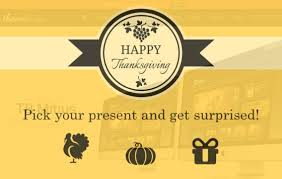 drupal thanksgiving black friday cyber monday 2013 best deals