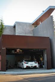 271 best dream car garage images on pinterest car garage car