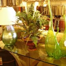 home interiors cedar falls home interiors of cedar falls get quote furniture stores