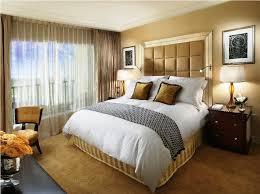 Diy Guest Bedroom Ideas Diy Bedroom Ideas For Traveler All Home Decorations