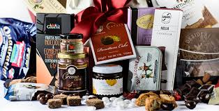 corporate gifts corporate gifts corporate orders eataly