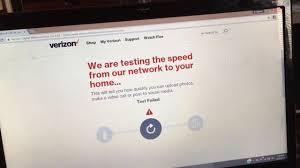 new verizon fios gigabit upgrade speed test does it work 940 mbps