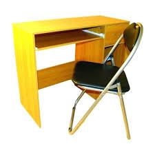 Best Budget Computer Chair Desk Incredible Cheap Wall Mounted Desk 25 Best Ideas About Wall