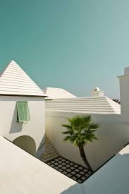 99 best alys beach images on pinterest house tours architecture