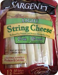 sargento light string cheese calories nutritional value of sargento string cheese best cheese 2018