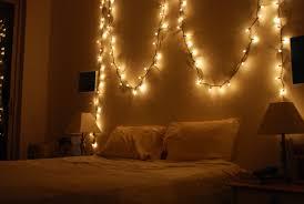 Decorative Lights For Bedroom Decorative Lights For Bedroom Interior Lighting Design Ideas