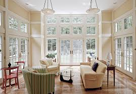 Adding Sunroom 7 Great Reasons For Adding A Sunroom Addition Sunboss