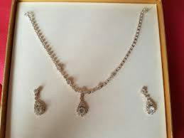 dwarkesh jewellers wholesaler of gold ornaments silver