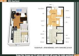 design my floor plan studio apartment complex floor plans more info 4 apartment complex