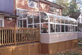 Adding Sunroom Fresh Cost Of Adding A Sunroom To A House 8681