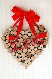 Valentines Day Decoration Diy Home Decor Ideas For Valentine U0027s Day U2013 Cute Diy Projects