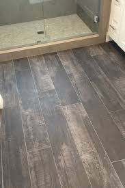 Laminate Flooring Orange County Blog Inspired Remodels