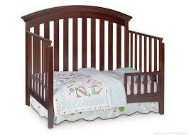Toddler Beds John Lewis Delta Crib Toddler Bed Rail Baby Crib Design Inspiration