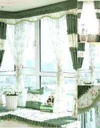 Shabby Chic Curtains Target Shabby Chic Curtains U2013 Teawing Co
